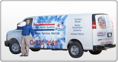 Van and Semi Wraps - Upper Level Graphics - van